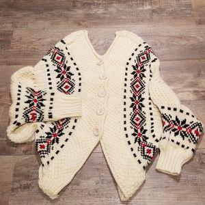 Tops - Comfy Sweater like a HUG 🤗